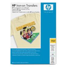 Laptop Dell Latitude E6420, Intel i5 2520M