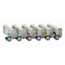 Mobitel Nokia 5.1 plus 3GB/32GB, Crni