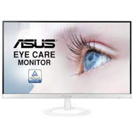 """Monitor Asus 23"""" VZ239HE-W"""