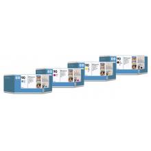Hard disk Seagate 2TB SATA3 HDD Barracuda