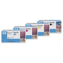 """Laptop Acer Aspire V5-531, 15.6"""" HD, Intel Celeron 1017U"""