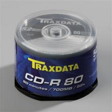 Laptop HP 15s-eq2067nm, 15.6'' Full HD, AMD Ryzen 3-5300U