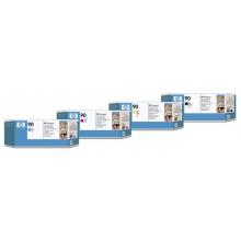 "Laptop HP 13-a000ne, 13.3"" HD, Intel i3-4030u, SSD 120 GB, 8 GB, Touchscreen"