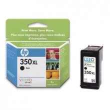 "Laptop Asus D550M, 15.6"" HD, Intel Celeron N2815"