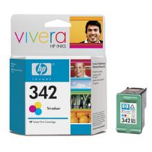 """Laptop Samsung NP300E5A, 15.6"""", Intel Core I3-2350M"""