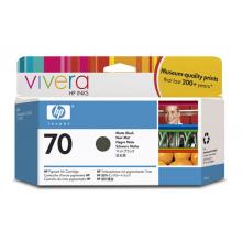 "Laptop HP Pavilion Dv7-4078ca, 17.3"" HD, Intel Core i7-720QM"