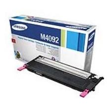"""RAČUNAR HP ELITEDESK 800 G1 SFF I5 4570 8GB 500GB + 120 SSD+ monitor 22"""""""