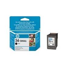 "Računar HP Elitedesk 800 G1 + monitor 24"""