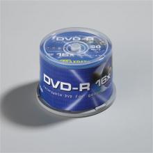 WD 1TB SATA3 HDD Blue WD10EZRZ