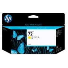 UPS APC AP9875 naponski kabel šuko-C19 2