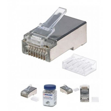 LAN konektor