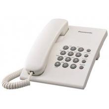 Gaming Računar Intel i5-10400F, 16GB, 1 TB + 240 GB, VGA Gigabyte GTX 1660 Super