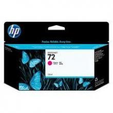 """Gaming laptop ASUS TUF Dash FX516PM, 15.6"""" Full HD, Intel i7-11370H"""