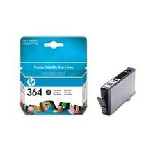Računar HP ELITE DESK 800 G3 I7 6700 240SSD 16 GB