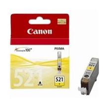 "Laptop Asus P550C, 15.6"" HD, Intel Core i5 3337U"
