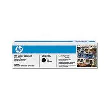 Sony Igra PlayStation 4: Gran Turismo Sport HITS - Gran Turismo Sport HITS PS4