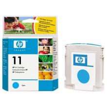 HP Toner 12A Q2612A