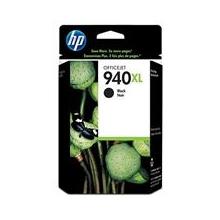 HP Toner 305A CE410A