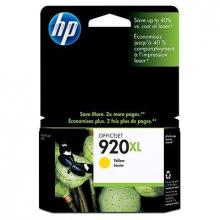 Kompatibilni Toner CF283X CRG-737