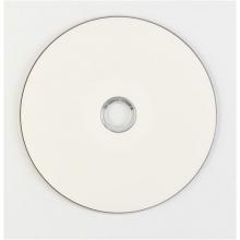 Kompatibilni Toner CF403X Magenta