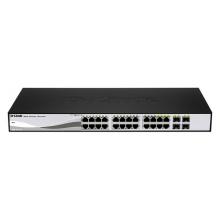 AMD Athlon 3000G TRAY+COOLER