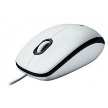 WD HDD 1TB SATA3 64MB Pull