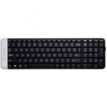 Multifunkcijski printer HP LaserJet Pro M130nw