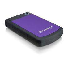 Multifunkcijski printer HP LaserJet Pro M28a