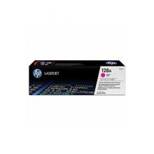 Multifunkcijski laserski printer Brother MFCL2712DWYJ1