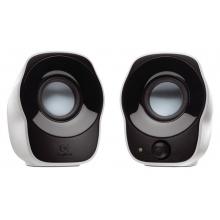 Multifunkcijski laserski printer Brother DCPB7520DWYJ1