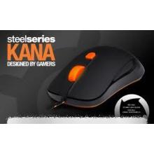 Djeciji pametni sat Q51 4G GPS+WiFi+LSB, Rozi