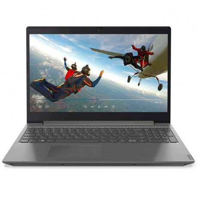"Laptop Lenovo IdeaPad V15 ADA 82C7008FSC, 15.6"" Full HD, AMD 3020e"