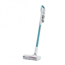 Xiaomi Roidmi Cordless Vacuum Cleaner S1E