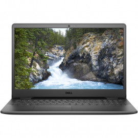 """Gaming laptop Dell Vostro 3500, 15.6"""" FHD, Intel i7-1165G7"""