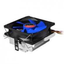 "Gaming Laptop Lenovo IdeaPad 3 15ARH05, 15,6"" Full HD, AMD Ryzen 7 4800H"