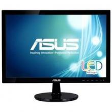 Spire case TRICER 1423 420W