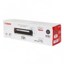 Grafička kartica Manli GeForce GTX 1660 Super 6GB Gallardo