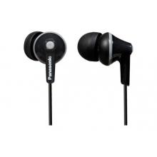Philips Aparat za espresso kafu