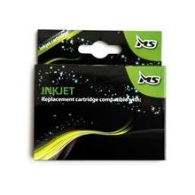 home Ventilator stolni