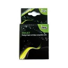 Amiko Home Kamera IP 1MP