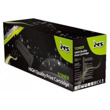 Brother Printer laser