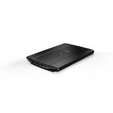 Laptop Asus VivoBook S533EQ-WB527T, 15,6''Full HD, Intel i5 -1135G7