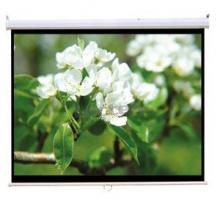 """Gaming Laptop ASUS ROG Strix G15 G513IH-HN026,15,6"""" Full HD, RYZEN 7 4800H"""
