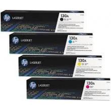 Gaming Laptop HP ZBook Firefly 15 G8, 2C9R5EA, 15,6' 'Full HD, Intel i7-1165G7