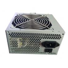 Laptop HP 250 G7, 15,6'' Full HD, 1F3L3EA, Intel i3 1005G1