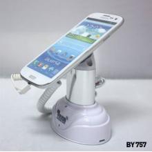 Intel CPU Desktop Celeron G5905 (3.5GHz 4MB LGA1200) box