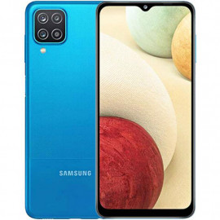 Mobitel Samsung Galaxy A12 3GB/32GB Plavi