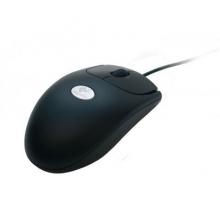 """Laptop Dell Latitude E6520 , 15.6"""" HD, Intel I5-2520M"""