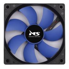 SONY Vlog-Camera ZV-1