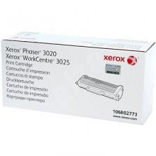 Sony SOUNDBAR 3.1ch Atmos